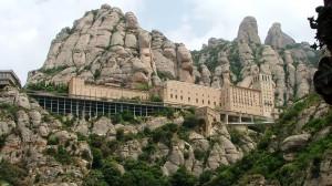 Montserrat-Amazing